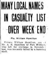panc-october-10-1916-hamilton