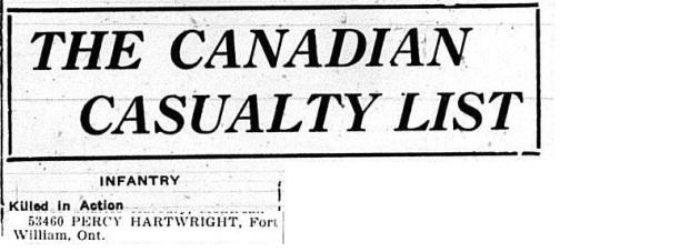 panc-october-10-1916-hartwright