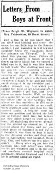 panc-october-12-1916-wigmore