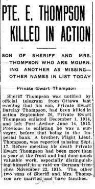 panc-october-13-1916-thompson