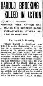 panc-october-14-1916-brooking