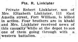 panc-october-14-1916-linklater
