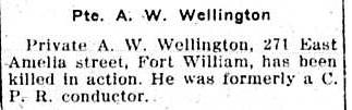 panc-october-14-1916-wellington