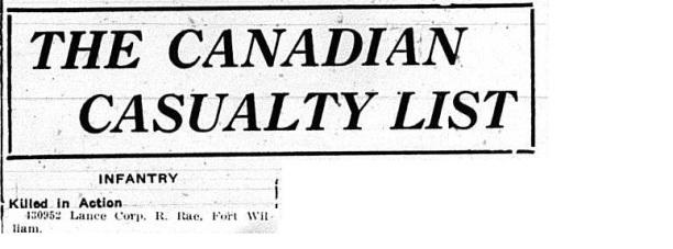 panc-october-16-1916-rae