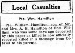 panc-october-17-1916-hamilton