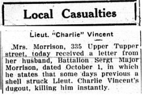 panc-october-17-1916-vincent