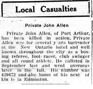 panc-october-18-1916-allen