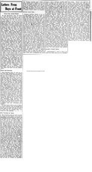 panc-october-19-1916-nelson
