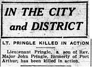panc-october-2-1916-pringle