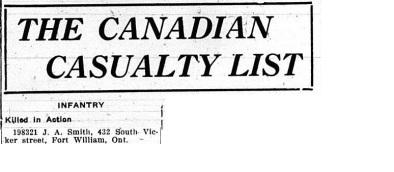 panc-october-20-1916-smith