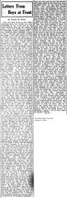 panc-october-21-1916-millar