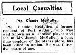 panc-october-23-1916-mcmullen