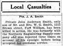 panc-october-23-1916-smith