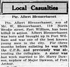 panc-october-25-1916-blennerhasset