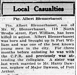 panc-october-25-1916-blennerhasset