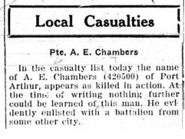 panc-october-27-1916-chambers