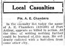 panc-october-27-1916-chambers