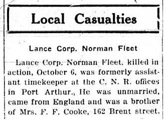 panc-october-27-1916-fleet