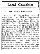 panc-october-27-1916-richardon