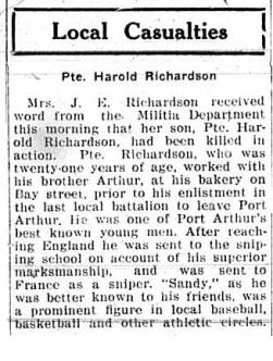 panc-october-27-1916-richardon