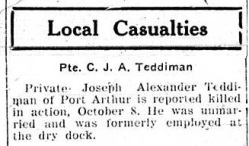 panc-october-27-1916-teddiman
