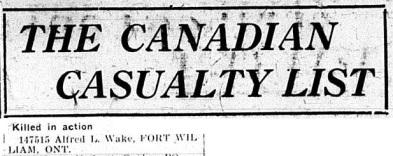 panc-october-27-1916-wake