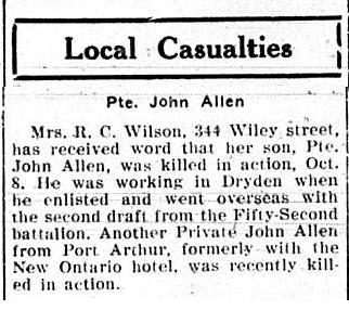 panc-october-28-1916-allen