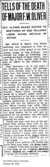 panc-october-28-1916-baker