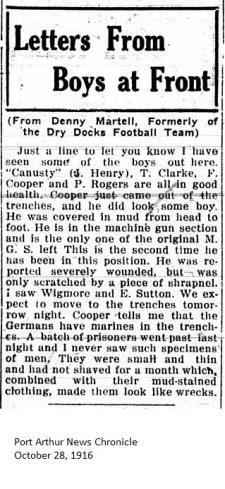 panc-october-28-1916-martell