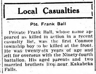 panc-october-30-1916-ball