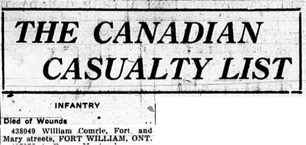 panc-october-31-1916-comrie