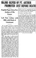 panc-october-4-1916-oliver