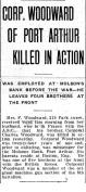 panc-october-4-1916-woodward