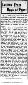 panc-october-5-1916-griffin