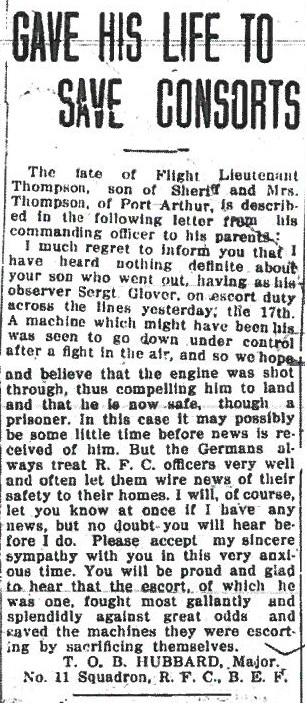 panc-october-6-1916-thompson