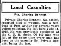 panc-october-7-1916-bennett