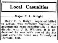 panc-october-7-1916-knight