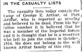 panc-september-1-1916-arthur-2