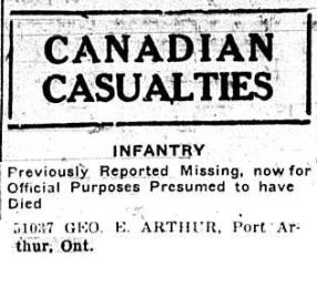 panc-september-1-1916-arthur