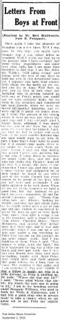 panc-september-1-1916-finlayson