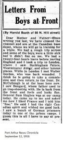 panc-september-12-1916-booth