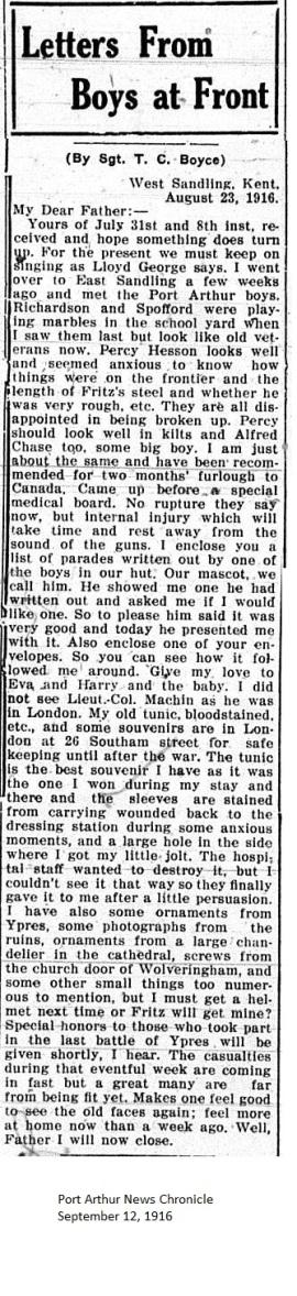 panc-september-12-1916-boyce