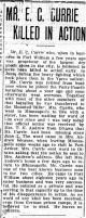 panc-september-13-1916-currie