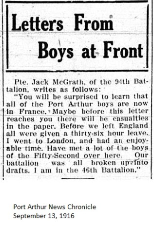 panc-september-13-1916-mcgrath