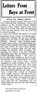 panc-september-13-1916-quinn