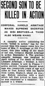 panc-september-19-1916-armitage