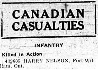 panc-september-19-1916-nelson