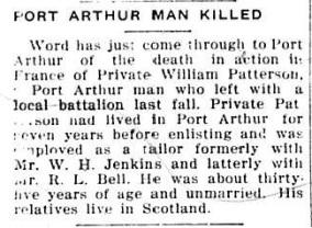 panc-september-2-1916-patterson