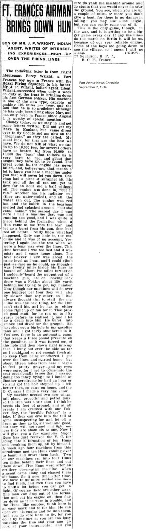 panc-september-2-1916-wright