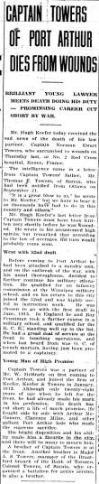 panc-september-25-1916-towers